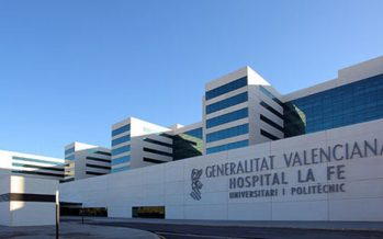 La espera quirúrgica se sitúa en 107 días de media en la Comunitat