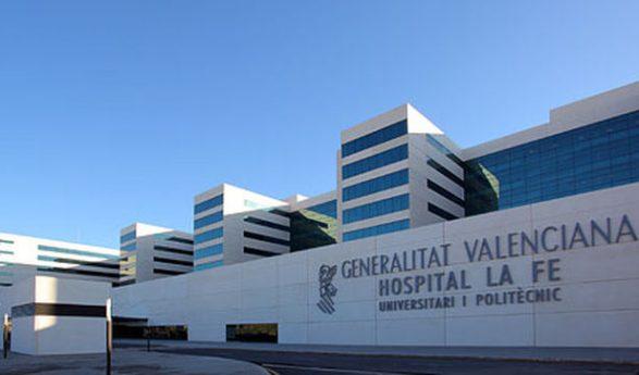 Uno de cada cinco valencianos se benefician de las ayudas frente al copago