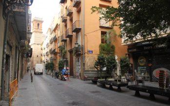 Adjudicadas en Valencia las ayudas al alquiler social por valor de 1,2 millones de euros