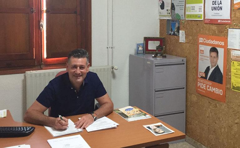 jose-enrique-despacho-betenusser