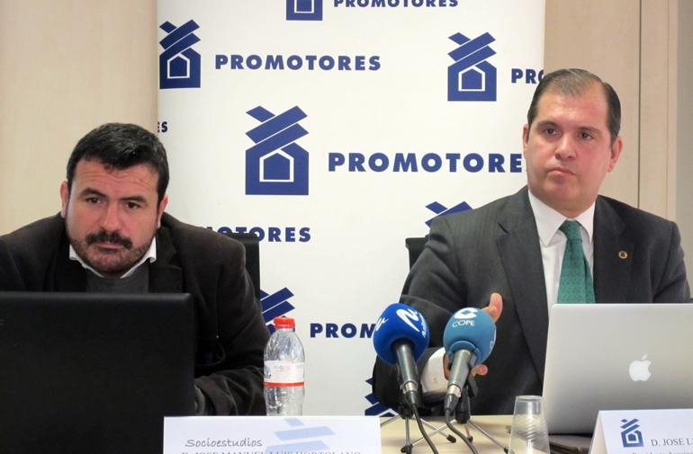 presentacion_informe_1