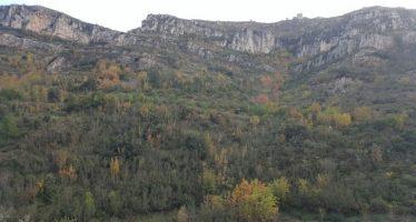 La Sierra de Chiva ya cuenta con un Plan de Usos