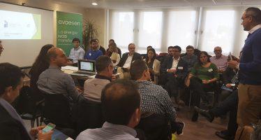 Los municipios valencianos asumen el concepto Smart City