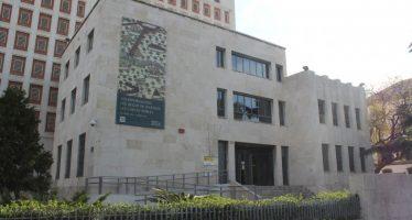 Ayudas a la digitalización y restauración de archivos históricos municipales