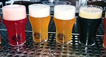 Birra & Blues presenta su cerveza número 13