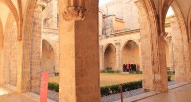 Cultura convoca ayudas a la difusión y conservación de museos