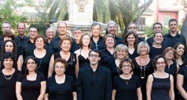 Se presenta el proyecto 'Música a la llum' de promoción de las sociedades musicales