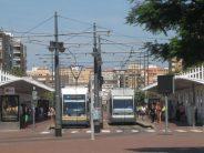 Boira negocia en Bruselas celebrar una jornada sobre nodos urbanos en Valencia