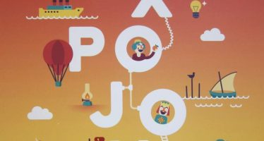 Llega una nueva edición de Expojove