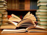 Más de mil centros educativos recibirán 1,2 millones de euros para el fomento de la lectura