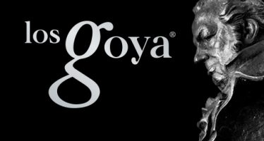 El audiovisual valenciano obtiene cinco nominaciones a los premios Goya