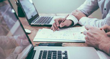 Métodos de gestión empresarial para aumentar la producción