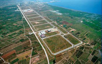Parc Sagunt vende una nueva parcela por casi 600.000 euros