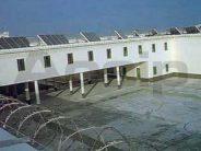 Dos funcionarios de la prisión de Picassent, lesionados por dos internos