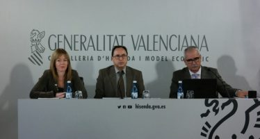 El Consell invertirá 560 millones en dar acceso a Internet a 5 millones de valencianos en 2020