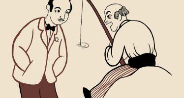 Els contes de Blasco Ibáñez en valencià després de 120 anys