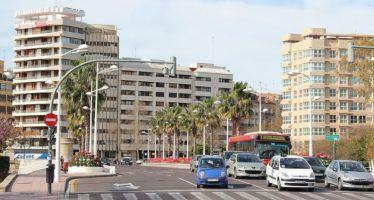 Ribó afirma que no se pagará más por el IBI en Valencia pese a la subida del valor catastral de Montoro