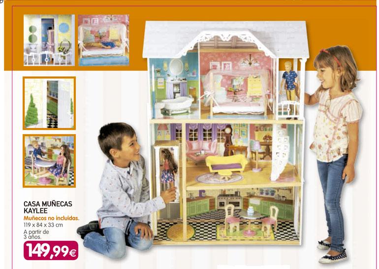 Planet Valenciana Archives Toy Noticias Comunitat CBordxe
