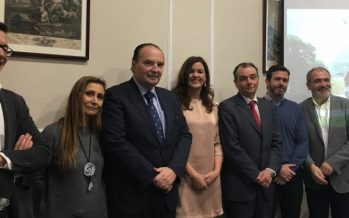 Turismo Valencia lanza un nuevo Plan Estatégico 2017-2020 con el respaldo del sector