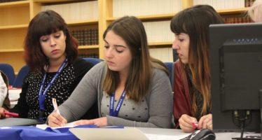 Nuevo centro oficial examinador de Pearson Education en la Comunidad Valenciana