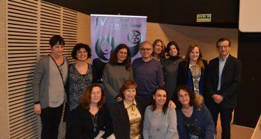 El festival 'Dona i Cinema' se presenta en sociedad en la Filmoteca