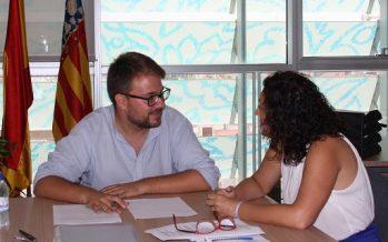 Igualdad adelanta las convocatorias de ayudas en materia de igualdad y de inclusión social