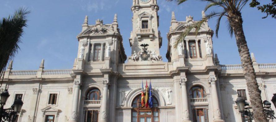 Fuset rechaza cualquier responsabilidad en el accidente de las gradas de Viveros