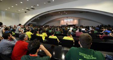 El Museu de les Ciències acoge nuevas conferencias de astronomía y divulgación científica
