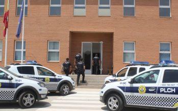El Ayuntamiento de Chiva suspende de empleo y sueldo al Jefe de la Policía Local