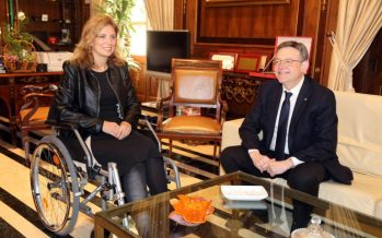 Se creará un plan de activación de recursos inmobiliarios en Castellón