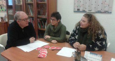 El IVAJ colabora con Jovesolides en el III Foro de Innovación Social
