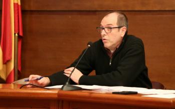 El Equipo de Gobierno de Cheste acaba con las desigualdades salariales en la plantilla del consistorio