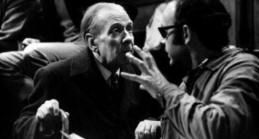La Filmoteca inicia un ciclo del cineasta argentino Hugo Santiago