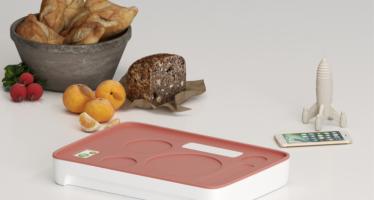 El chef valenciano Carlos Medina gana el premio Excelencias Gourmet con una bandeja interactiva