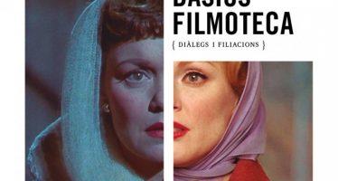 La Filmoteca presenta un ciclo de diálogos y filiaciones entre clásicos del cine