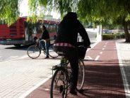 El proyecto del Anillo Verde Metropolitano de València avanza