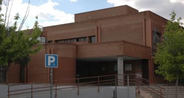La Hoya de Buñol tendrá especialistas por las tardes en los centros de Salud