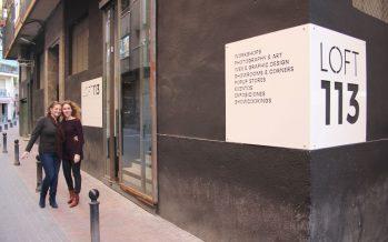 Murcia acogió con los brazos abiertos al colectivo 'Como un Jabalí con Tacones'