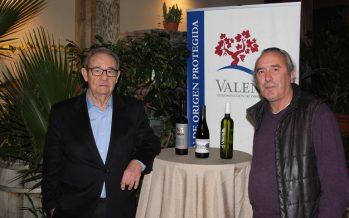 Bodegas J. Belda celebra su 85 aniversario en la DOP Vinos de Valencia