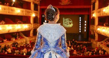 Gala de la Cultura Infantil 2017, 'Parlem Clar'