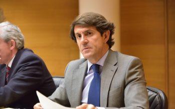 El grupo Popular pide la implantación de la estación intermodal en el sur de Alicante