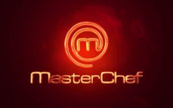 La CNMC sanciona a RTVE con 219.342 euros por emitir publicidad encubierta en MasterChef