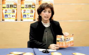L'Ajuntament d'Onda presenta la seua oferta cultural de 2017