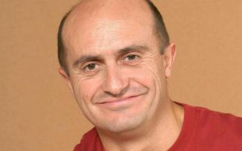 Cómo combatir la alopecia con células madre y ácido hialurónico