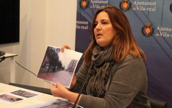 El PP de Vila-Real lamenta los seis años de bloqueo en obras para evitar inundaciones
