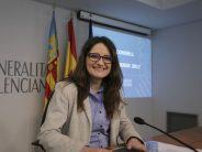 El Consell aprueba el decreto que pone orden al uso de la caja fija de la Generalitat