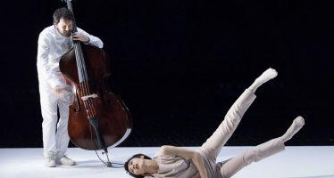 El Festival Dansa València muestra 13 propuestas que reivindican la danza como arte
