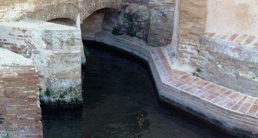Ayudas a asociaciones de defensa medioambiental para difundir buenas prácticas en el uso del agua