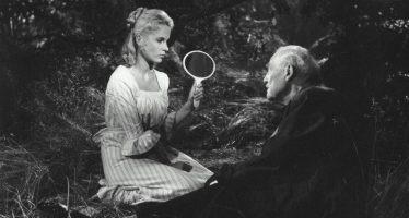 El clásico 'Fresas salvajes', de Ingmar Bergman, en La Filmoteca
