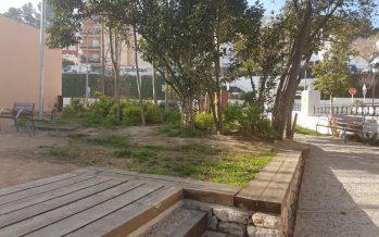 El Ayuntamiento de Chiva, condenado a pagar un millón de euros por la expropiación de un terreno